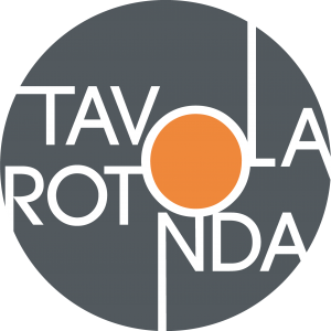 logo_tavolarotonda