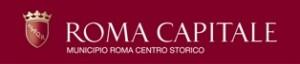 roma_capitale_centrostorico