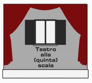 teatro casa logo def bassa q