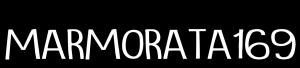 logo home def