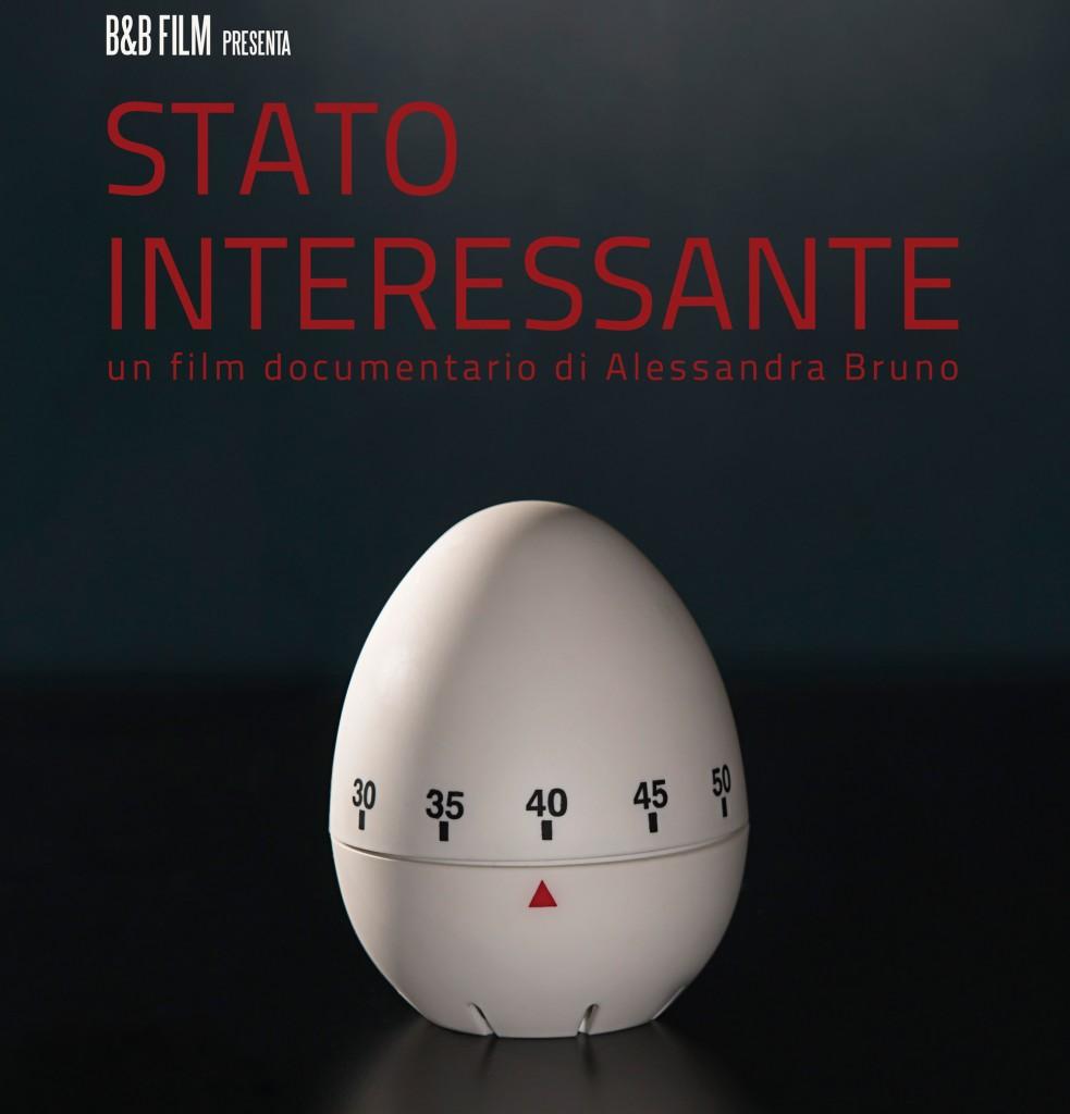 STATO-INTERESSANTE-web-solo-titolo
