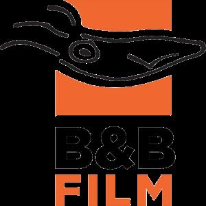 logo-bbfilm
