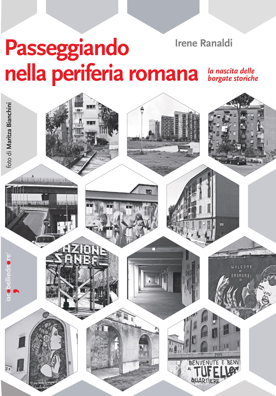 Libro di Irene Ranaldi